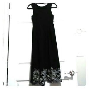Dresses & Skirts - Summer🌞 DRESS